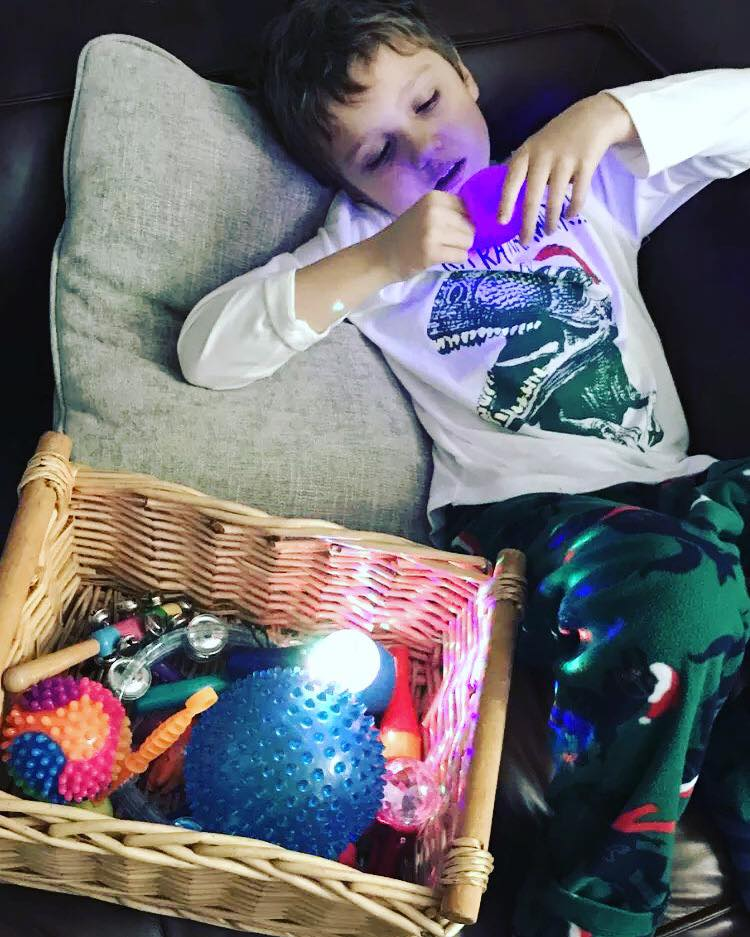 20 Christmas Gift Ideas For Kids With Autism Stories About Autism